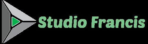 Studio Francis