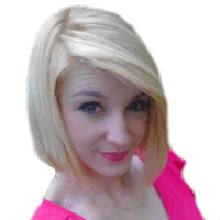 Jessica Roarabaugh